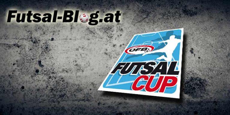 ÖFB Futsal Cup