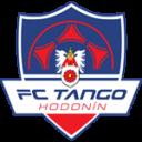 FC Tango Hodonin (CZE)