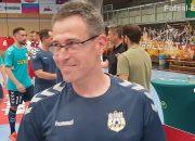 ÖFB Futsal Cup – Die Sieger