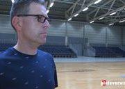 Vorschau Futsal Champions League / Teil 1