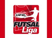 Futsal Liga, OPO: Wr. Neustadt 1. FC Murexin Allstars : Fortuna Wr. Neustadt