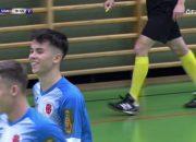 Highlights: Futsal Liga, OPO: Futsal Club Liberta Wien vs. Stella Rossa tipp3