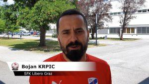 Krpic
