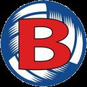 Young Boys Futsal Club Wien