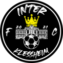 Inter Klessheim FC Futsal