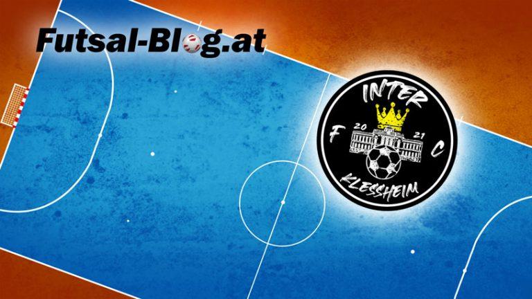 Internationale Klessheim Futsal