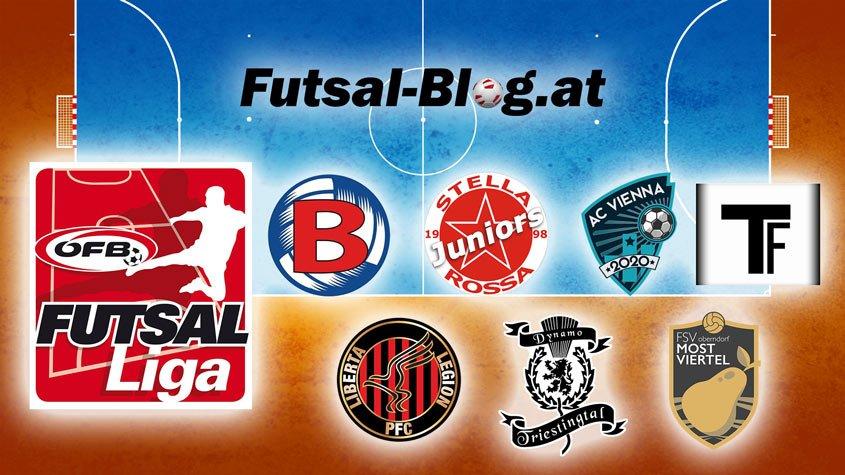 Liga2-2021-Ost