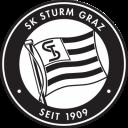 Sturm Graz Futsal