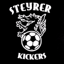 fc steyrer kickers